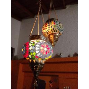 Decoracion hindu decoraci n para el hogar en mercado for Decoracion hogar neuquen