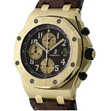 Audemars Piguet Royal Oak Offshore Mens-w90