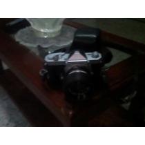 Camara De Foto Nikon