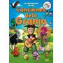 Canciones De La Granja Vol 2 Dvd
