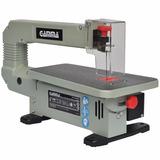 Serra De Bancada Tico Tico Gamma G653br 1/8 Hp 220 Volts