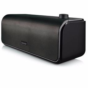 Caixa Som Bluetooth Sound 50wrms Multilaser Sp190 Lançamento