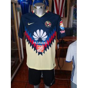 Uniformes De Futbol Fabrica 165 en Xicotepec en Mercado Libre México d7eaa96881a18