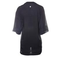 Sarkany Quail - Camisa Mujer