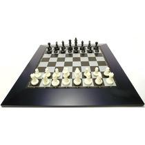 Jogo De Xadrez Magnetico 31 X 31 Mod Dsc02827-2