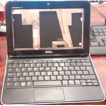 Netbook Dell Inspiron Mini 1012