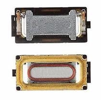 Bocina Auricular Moto G 1° Generacion Xt1032 Xt1033 Xt1040