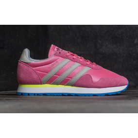 Tenis adidas Originals Haven Originales Nuevos Caballero