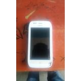 Nokia Lumina 710 $32usd