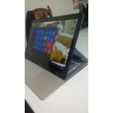 Ultrabook Sony Vaio Flip Core I5 Teclado Español Nuevo