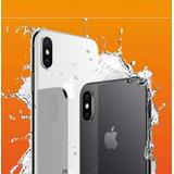 Iphone X 64gb / Space Gray + Silver / Apple 2017 Tienda