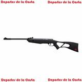 Rifle Deportivo Mendoza Inferno Crosman Calibre 5.5 Mm