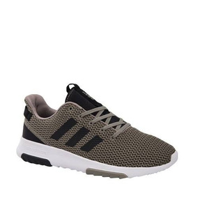 adidas Casuales Color Olivo Textil Is104 A
