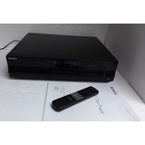 Reproductor Compactera De Cd Mp3 Y Usb Sony Cdp-ce500