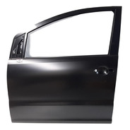 Porta Dianteira Esquerda Volkswagen Fox 2015 - 5z4831055jgru