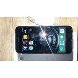 Iphone 7 De 32 Gb Original Único Dueño