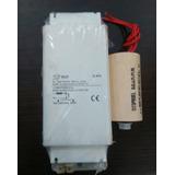 Kit Metal Halide 400 W 208-240