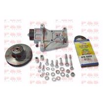Kit Compr Corsa / Celta 1.0 8v S/dh Delphi ( Antigo)