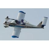 Cri Cri Avion Experimental Planos Dvd