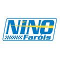 Nino Farois