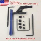 Nuevos Kits De 821-1500a Ssd Hdd Flex Cable Para Mac Mini A1