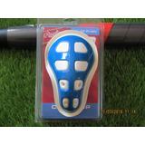 Rawlings Concha Protectora Adulto Cage Cup Baseball Softball