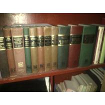 Compendio Derecho Civil Tomo 1 Y 3 280 Cada Uno Rojina Ville