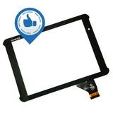 Tactil Tablet 8 Pulgadas Genesis Gt 8220s 8320 Repuesto