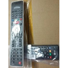 Controles Remotos Tv Led Smart Y Lcd. Varias Marcas