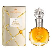 Perfume Royal Marina Diamond Edp Feminino - 100ml