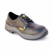 Zapato Trabajo Pampero Argentino Pu Talles 39 Al 45 - Chaco