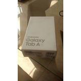 Samsung Galaxi Tab A6 Nuevo En Caja