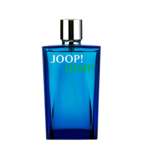 Joop! Jump For Men - Eau De Toilette 50ml Beleza Na Web