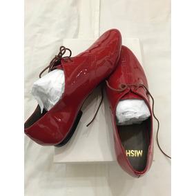 Zapatos Mishka