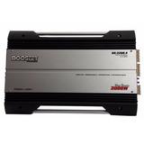 Modulo Amplificador Booster 3000 W Rms 4 Canais Ba-2200.4