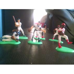 Adorno Tortas Beisbol
