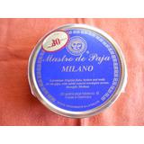 Tabaco Pipa Mastro De Paja Milano 50 Gr.