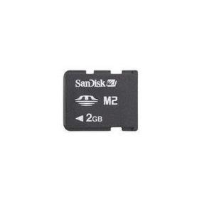 tarjeta de memoria 2gb para celular precio
