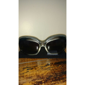 Óculos De Sol Triton Eyewear Novo/ Sem Uso