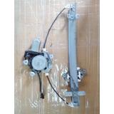 Elevador Y Motor Electrico Vidrio Puerta Nissan Infinity