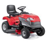 Mini Tractor Castel Garden Xd170   Motor 16.5hp   108cm Fema