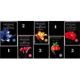 Pideme Lo Que Quieras X Saga 5 Libros Megan Maxwell