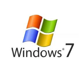 Vídeo-aula-quebrar Senha De Usuário Do Windows Sem Programa