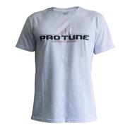 2 Camisetas Pro Tune Cores E Tamanhos Variados Com Frete