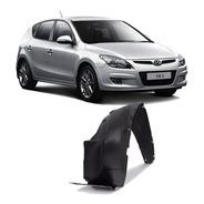 Parabarro Dianteiro Direito Hyundai I30 2009 2010 2011 2012