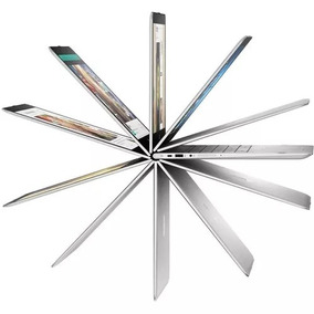 Notebook Hp Envy X360 Convertible M6-aq105dx Core I7 2.7ghz1