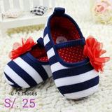 Zapatos,zapatitos Para Bebe