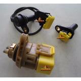 Sensor Rotação Cambio Automatico 01m Audi A3 Bora 095927321a