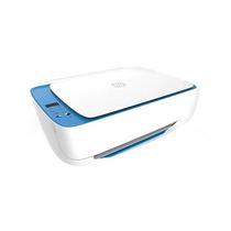 Impressora Hp 3635 Multifuncional Wireless Bivolt + Cartucho