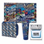 Moschino Forever Sailing Set X50 Original- Beauty Express